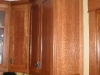 quarter sawn oak-kitchen-4