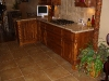 rustic alder kitchen-bottom-cabinets