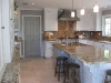 white-kitchen-2