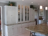 white-kitchen-hutch